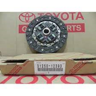 Picture of DISC ASSY, CLUTCH