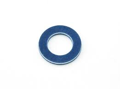 Picture of GASKET(FOR OIL PAN DRAIN PLUG)