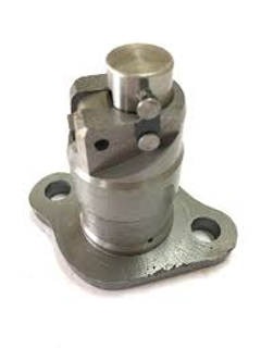 Picture of TENSIONER ASSY, CHAIN, NO.1